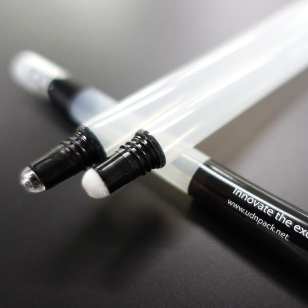 10mm tube: The smallest diameter tube on the market