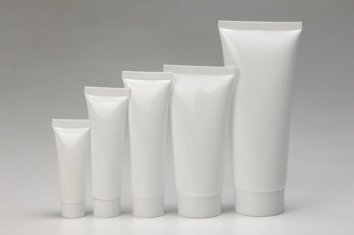 Conventional Round Tubes