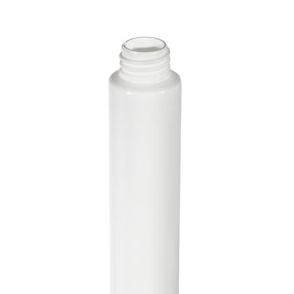 D19-MAS1 Mascara Tube