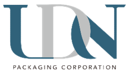 UDN Packaging Corporation